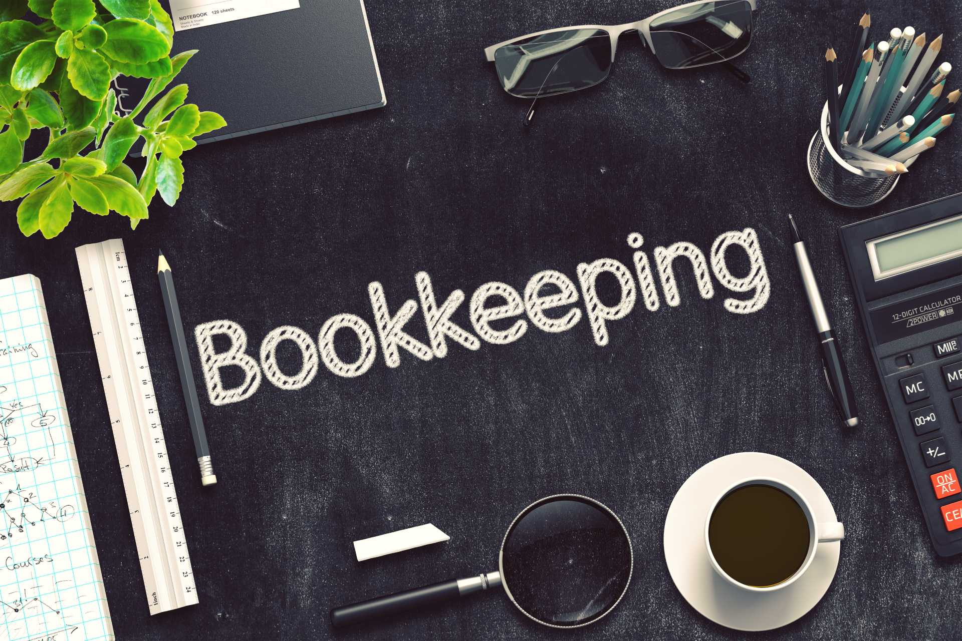 Is Bookkeeping Getting Challenging for You?